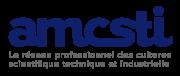 Logo AMCSTI