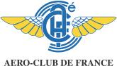 Aero-club de France