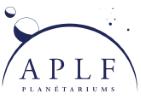 APLF Planetarium